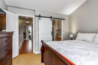 """Photo 7: 11 7179 201 Street in Langley: Willoughby Heights Townhouse for sale in """"Denim"""" : MLS®# R2462582"""