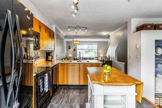 """Photo 6: 11 7179 201 Street in Langley: Willoughby Heights Townhouse for sale in """"Denim"""" : MLS®# R2462582"""