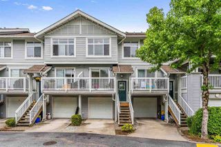 """Photo 21: 11 7179 201 Street in Langley: Willoughby Heights Townhouse for sale in """"Denim"""" : MLS®# R2462582"""