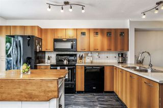 """Photo 5: 11 7179 201 Street in Langley: Willoughby Heights Townhouse for sale in """"Denim"""" : MLS®# R2462582"""