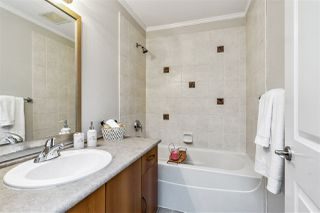 """Photo 15: 11 7179 201 Street in Langley: Willoughby Heights Townhouse for sale in """"Denim"""" : MLS®# R2462582"""