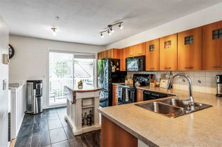 """Photo 4: 11 7179 201 Street in Langley: Willoughby Heights Townhouse for sale in """"Denim"""" : MLS®# R2462582"""