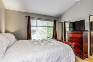 """Photo 10: 11 7179 201 Street in Langley: Willoughby Heights Townhouse for sale in """"Denim"""" : MLS®# R2462582"""