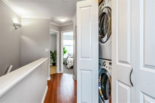 """Photo 16: 11 7179 201 Street in Langley: Willoughby Heights Townhouse for sale in """"Denim"""" : MLS®# R2462582"""
