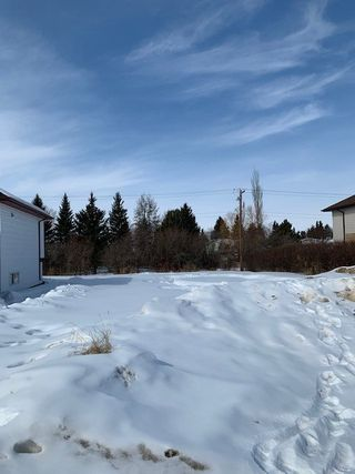 Photo 1: 27 Spruce Meadow Lane: Bon Accord Vacant Lot for sale : MLS®# E4205276