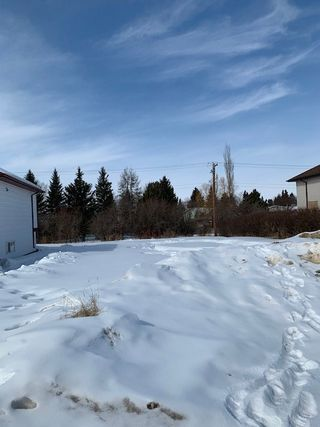 Photo 2: 27 Spruce Meadow Lane: Bon Accord Vacant Lot for sale : MLS®# E4205276