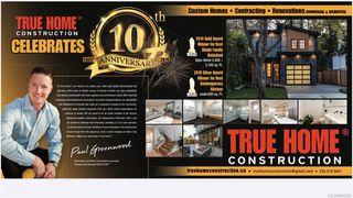 Photo 38: 1753 Adanac St in Victoria: Vi Jubilee House for sale : MLS®# 840303