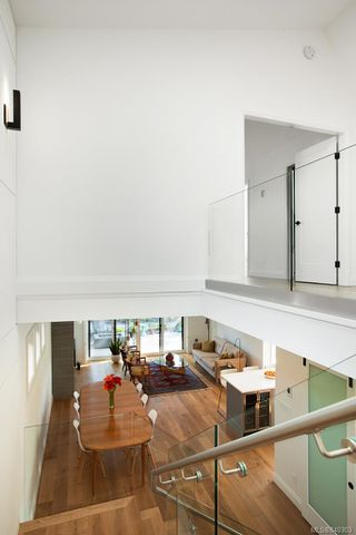 Photo 18: 1753 Adanac St in Victoria: Vi Jubilee House for sale : MLS®# 840303