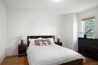 Photo 21: 1753 Adanac St in Victoria: Vi Jubilee House for sale : MLS®# 840303