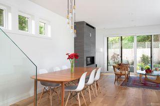 Photo 6: 1753 Adanac St in Victoria: Vi Jubilee Single Family Detached for sale : MLS®# 840303