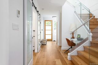 Photo 4: 1753 Adanac St in Victoria: Vi Jubilee House for sale : MLS®# 840303