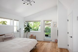 Photo 23: 1753 Adanac St in Victoria: Vi Jubilee House for sale : MLS®# 840303
