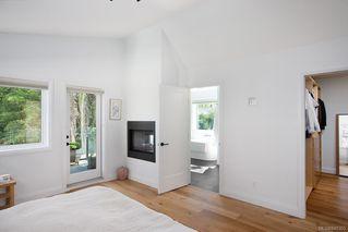 Photo 24: 1753 Adanac St in Victoria: Vi Jubilee House for sale : MLS®# 840303