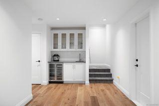 Photo 29: 1753 Adanac St in Victoria: Vi Jubilee House for sale : MLS®# 840303