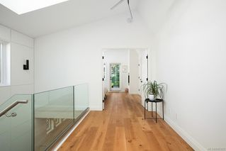Photo 19: 1753 Adanac St in Victoria: Vi Jubilee House for sale : MLS®# 840303