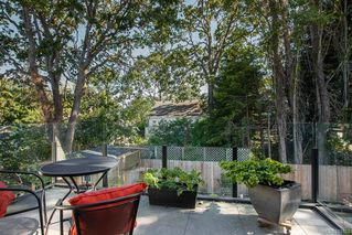 Photo 36: 1753 Adanac St in Victoria: Vi Jubilee House for sale : MLS®# 840303