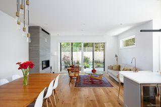 Photo 11: 1753 Adanac St in Victoria: Vi Jubilee House for sale : MLS®# 840303