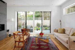 Photo 5: 1753 Adanac St in Victoria: Vi Jubilee House for sale : MLS®# 840303