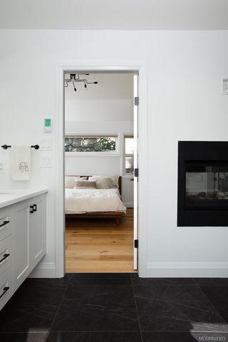 Photo 28: 1753 Adanac St in Victoria: Vi Jubilee House for sale : MLS®# 840303