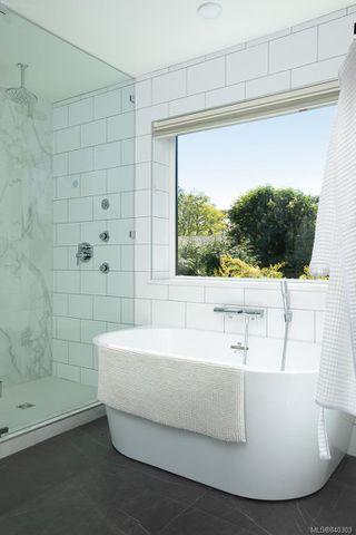 Photo 26: 1753 Adanac St in Victoria: Vi Jubilee House for sale : MLS®# 840303