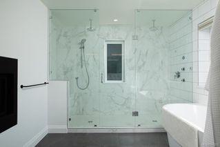 Photo 25: 1753 Adanac St in Victoria: Vi Jubilee House for sale : MLS®# 840303