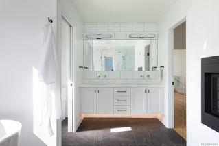 Photo 27: 1753 Adanac St in Victoria: Vi Jubilee House for sale : MLS®# 840303
