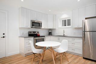 Photo 33: 1753 Adanac St in Victoria: Vi Jubilee House for sale : MLS®# 840303
