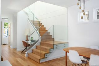 Photo 8: 1753 Adanac St in Victoria: Vi Jubilee House for sale : MLS®# 840303