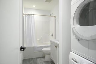 Photo 31: 1753 Adanac St in Victoria: Vi Jubilee House for sale : MLS®# 840303