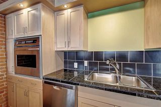Photo 10: 306 10301 109 Street in Edmonton: Zone 12 Condo for sale : MLS®# E4208511