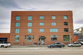 Photo 32: 306 10301 109 Street in Edmonton: Zone 12 Condo for sale : MLS®# E4208511