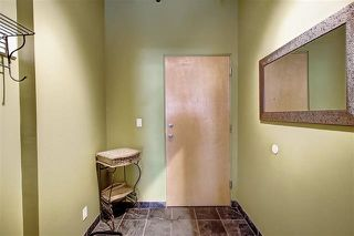 Photo 2: 306 10301 109 Street in Edmonton: Zone 12 Condo for sale : MLS®# E4208511