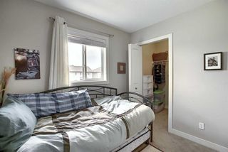 Photo 26: 294 LUXSTONE Way SW: Airdrie Semi Detached for sale : MLS®# A1019492