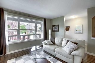 Photo 16: 294 LUXSTONE Way SW: Airdrie Semi Detached for sale : MLS®# A1019492
