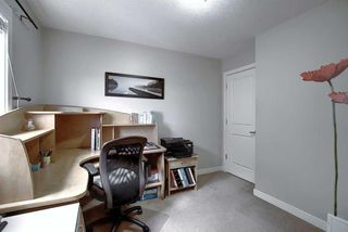 Photo 29: 294 LUXSTONE Way SW: Airdrie Semi Detached for sale : MLS®# A1019492