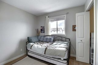 Photo 24: 294 LUXSTONE Way SW: Airdrie Semi Detached for sale : MLS®# A1019492