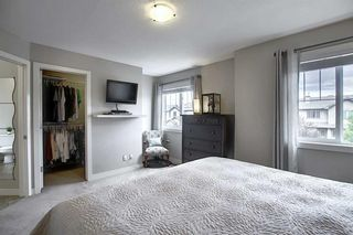 Photo 20: 294 LUXSTONE Way SW: Airdrie Semi Detached for sale : MLS®# A1019492