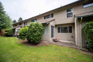Photo 24: 1837 LILAC DRIVE in Surrey: King George Corridor Townhouse for sale (South Surrey White Rock)  : MLS®# R2476030