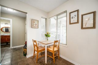 Photo 11: 1837 LILAC DRIVE in Surrey: King George Corridor Townhouse for sale (South Surrey White Rock)  : MLS®# R2476030