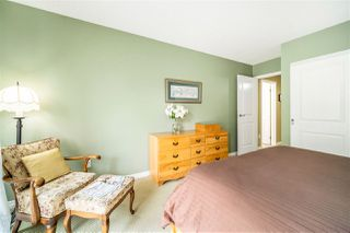 Photo 14: 1837 LILAC DRIVE in Surrey: King George Corridor Townhouse for sale (South Surrey White Rock)  : MLS®# R2476030