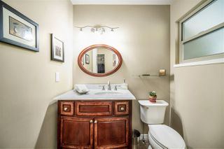 Photo 12: 1837 LILAC DRIVE in Surrey: King George Corridor Townhouse for sale (South Surrey White Rock)  : MLS®# R2476030