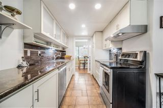 Photo 9: 1837 LILAC DRIVE in Surrey: King George Corridor Townhouse for sale (South Surrey White Rock)  : MLS®# R2476030