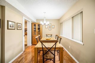 Photo 6: 1837 LILAC DRIVE in Surrey: King George Corridor Townhouse for sale (South Surrey White Rock)  : MLS®# R2476030