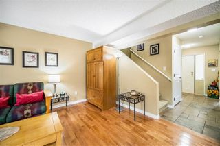 Photo 4: 1837 LILAC DRIVE in Surrey: King George Corridor Townhouse for sale (South Surrey White Rock)  : MLS®# R2476030
