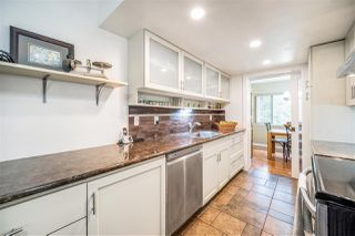 Photo 8: 1837 LILAC DRIVE in Surrey: King George Corridor Townhouse for sale (South Surrey White Rock)  : MLS®# R2476030