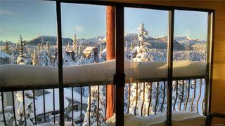 Main Photo: 302 695 Castlecrag Cres in : CV Mt Washington Other for sale (Comox Valley)  : MLS®# 859068