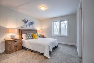 Photo 10: 1835 Chesbro Court in Mississauga: Sheridan House (2-Storey) for lease : MLS®# W4983213