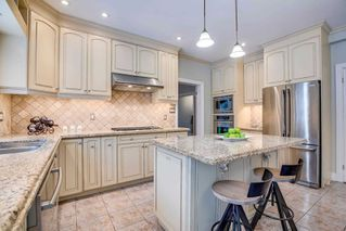 Photo 12: 1835 Chesbro Court in Mississauga: Sheridan House (2-Storey) for lease : MLS®# W4983213