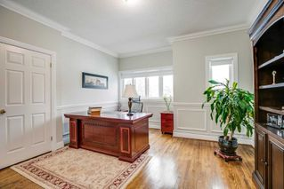Photo 5: 1835 Chesbro Court in Mississauga: Sheridan House (2-Storey) for lease : MLS®# W4983213