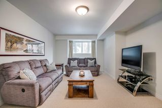 Photo 11: 1835 Chesbro Court in Mississauga: Sheridan House (2-Storey) for lease : MLS®# W4983213
